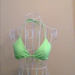 Victoria's Secret Swim - VS bathing suit